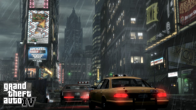 Download GTA 4 Highly Compressed Game For PC. Download GTA 4 Full Version Game For PC. GTA 4 Free Download Full Version | GTA 4 Highly Compressed Game