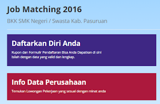 http://jobmatching2016.com