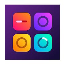 تحميل تطبيق Groovepad