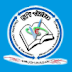 Sri Vidya College of Engineering and Technology, Virudhunagar, Wanted Assistant Professor / HOD