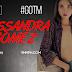 Crissandra Gomez