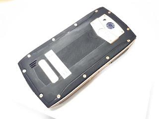 Hape Outdoor Blackview BV7000 New 4G LTE RAM 2GB ROM 16GB NFC IP68 Certified