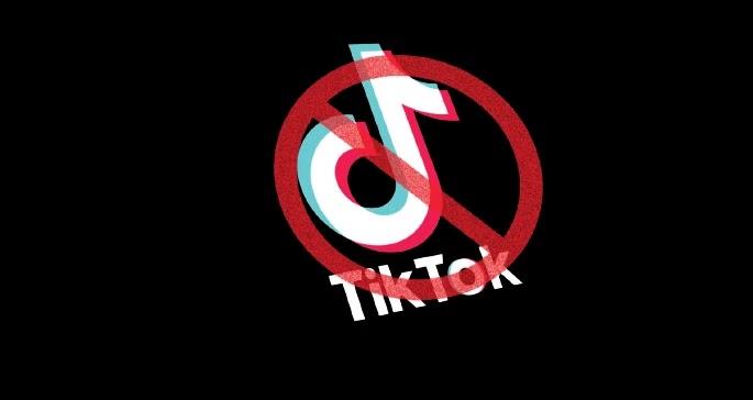 PTA Blocks TikTok in Pakistan for Illegal Content