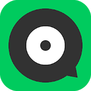 JOOX Music [VIP Unlocked]