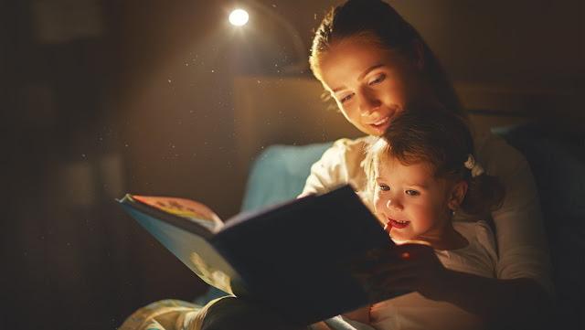 Ini-5-Manfaat-Membacakan-Cerita-Cerita-Seru-Kepada-Anak