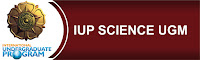 https://www.indonesia-college.com/bimbingan-iup-science-ugm/
