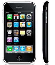 طريقة إعادة ضبط المصنع لهاتف الــــ iPhone