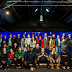 ESC2019: Participantes no Festival da Canção 2019 deixam mensagens de apoio a Conan Osíris