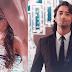 Yeh Rishtey Hain Pyaar Ke 25th July 2019 Written Episode Update: Varsha Rebukes Mishti