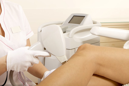 How long does laser hair removal last? -You Need to Know Before Getting It