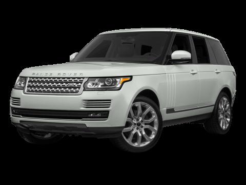 range rover özel servis, range rover
