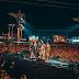 Piso21 Rompe fronteras y llega con su música por primera vez al escenario de Rock en Río