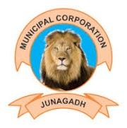 Junagadh Municipal Corporation Recruitment/ Fire Officer & Swimmer Post 2019