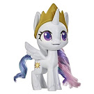 MLP Mega Friendship Collection Princess Celestia Brushable Pony