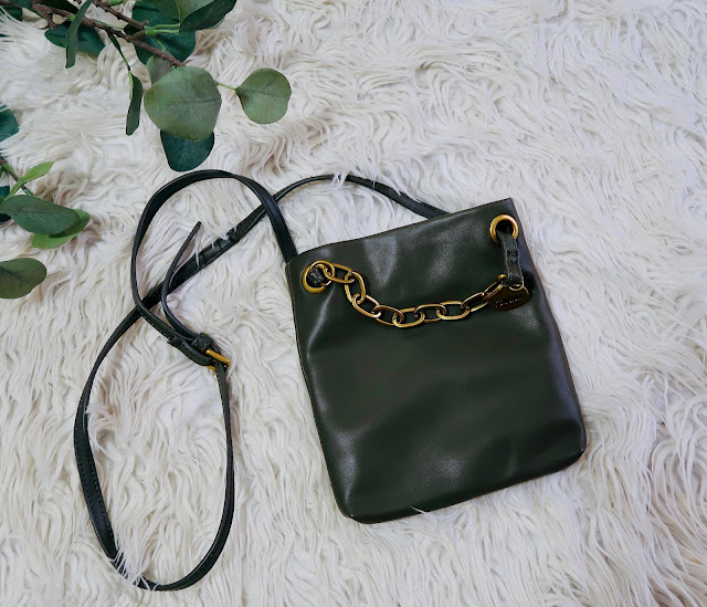 Studio 33 purse
