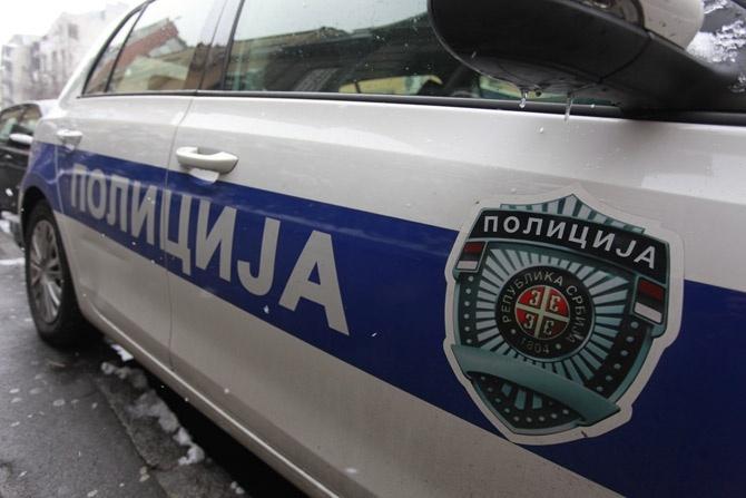 Sud naredio da policija privede bivšu poslanicu SNS-a