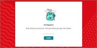 Cara Mengakses Youtube Kids Melalui PC / Laptop, Mudah Banget!