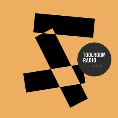 Mark Knight - Toolroom Radio EP513 (2020) - Album Download, Itunes Cover, Official Cover, Album CD Cover Art, Tracklist, 320KBPS, Zip album