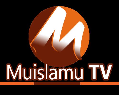Muislamu TV