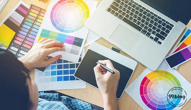 Cara Mudah Membuka Bisnis Online Menguntungkan