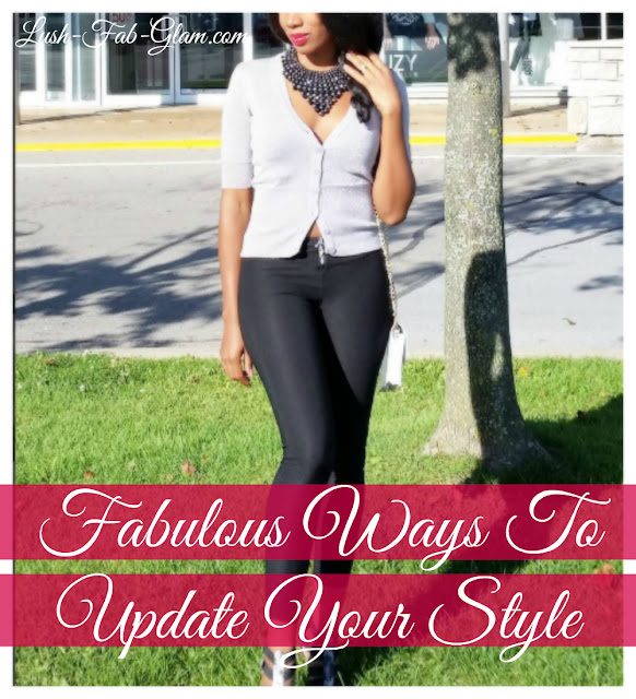 http://www.lush-fab-glam.com/2015/12/fabulous-ways-to-update-your-style.html