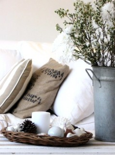 Sb Consignment Decorating Cottage Chic