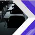Soal Ulangan Harian Tematik Kelas 2 (dua) SD/ MI Tema 1 Subtema 2 Hidup Rukun dengan Teman Bermain