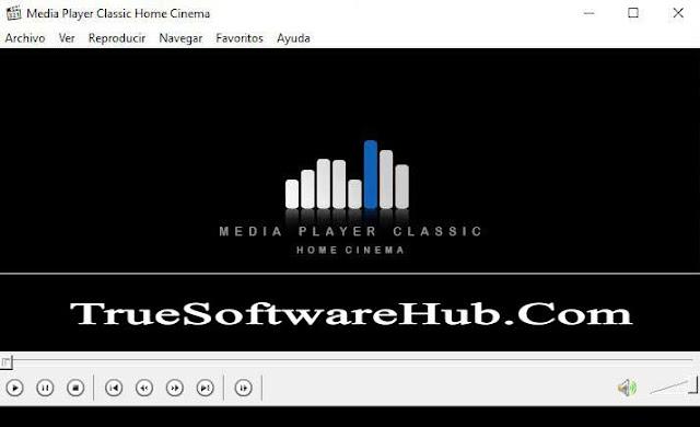 Download K-Lite Mega Codec Pack 2019 truesoftwarehub.com