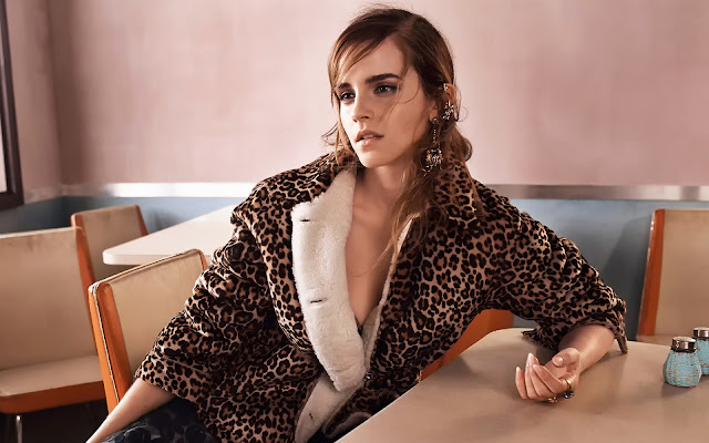 Emma watson beautiful images, iphone wallpapers, wallpaper mobile hd download