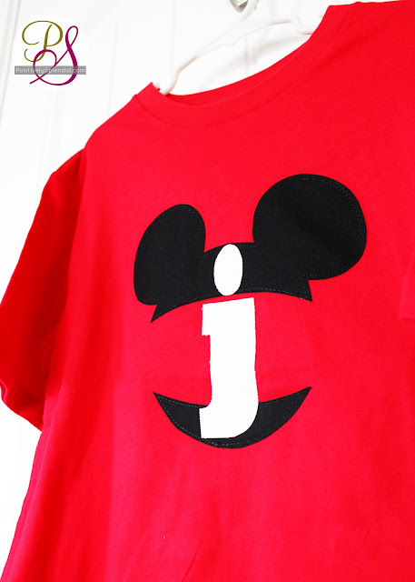 fd61537bd Free Minnie and Mickey Mouse Applique Designs