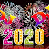 Happy New Year 2020 Dj Song Download Mp3