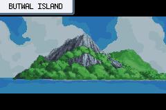 pokemon orange islands screenshot 4