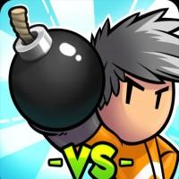 bomber jeux en ligne