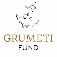 Job Opportunity at Grumeti Reserves Tanzania Limited - Housekeeping Supervisor