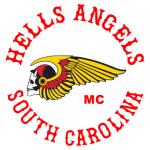 hells angels national meeting in clemson sc