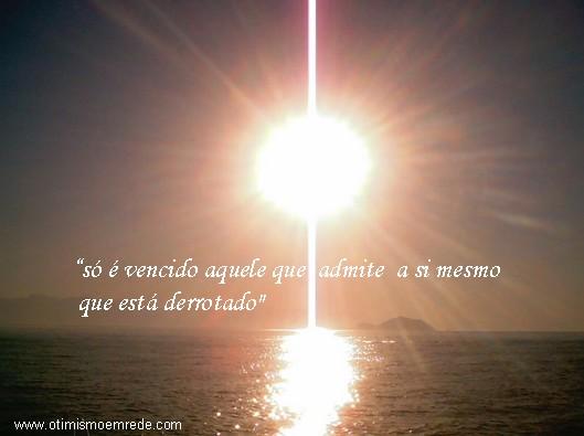 Mensagem De Otimismo: PSICOLOGIA DO ESPORTE: Setembro 2012
