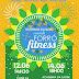 Participe do Forró Fitness da Secretaria da Saúde