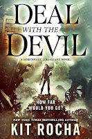 https://www.amazon.com/Deal-Devil-Mercenary-Librarians-Novel-ebook/dp/B07QMHKDGB/ref=as_li_ss_tl?adid=082VK13VJJCZTQYGWWCZ&campaign=211041&dchild=1&keywords=Deal+with+the+Devil&qid=1591374955&s=books&sr=1-3&linkCode=ll1&tag=doyoudogear-20&linkId=a8aeda62c28fdce30c90589bf2cfd28f&language=en_US