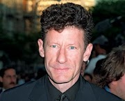 Lyle Pearce Lovett Agent Contact, Booking Agent, Manager Contact, Booking Agency, Publicist Phone Number, Management Contact Info