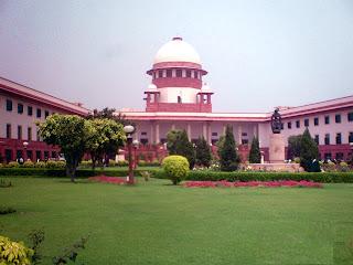 10 LEGAL RIGHTS EVERY INDIAN WOMAN MUST KNOW-कानूनी अधिकार हर भारतीय महिला को पता होना चाहिए