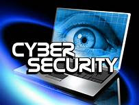 what is cybar security