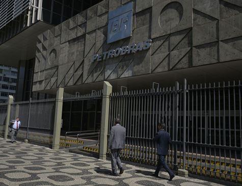 Petrobras corta patrocínio de festivais de cinema, música e teatro