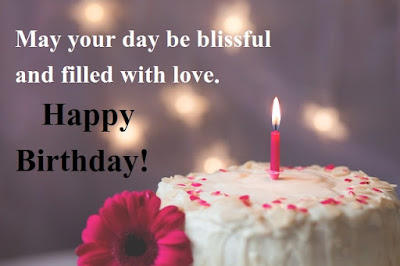 best beautiful happy birthday images birthday pics
