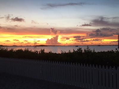 Parrot Key Resort Key West Florida