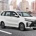 Intip Harga Terbaru Toyota Avanza Veloz, Mobil Sejuta Umat dengan Performa Handal
