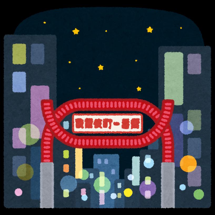 city_kabukichou.png (817×817)