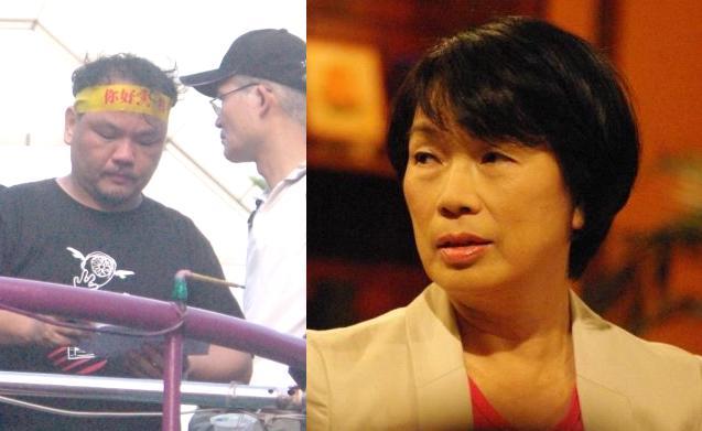 臺灣傳媒觀察: 十二月 2012