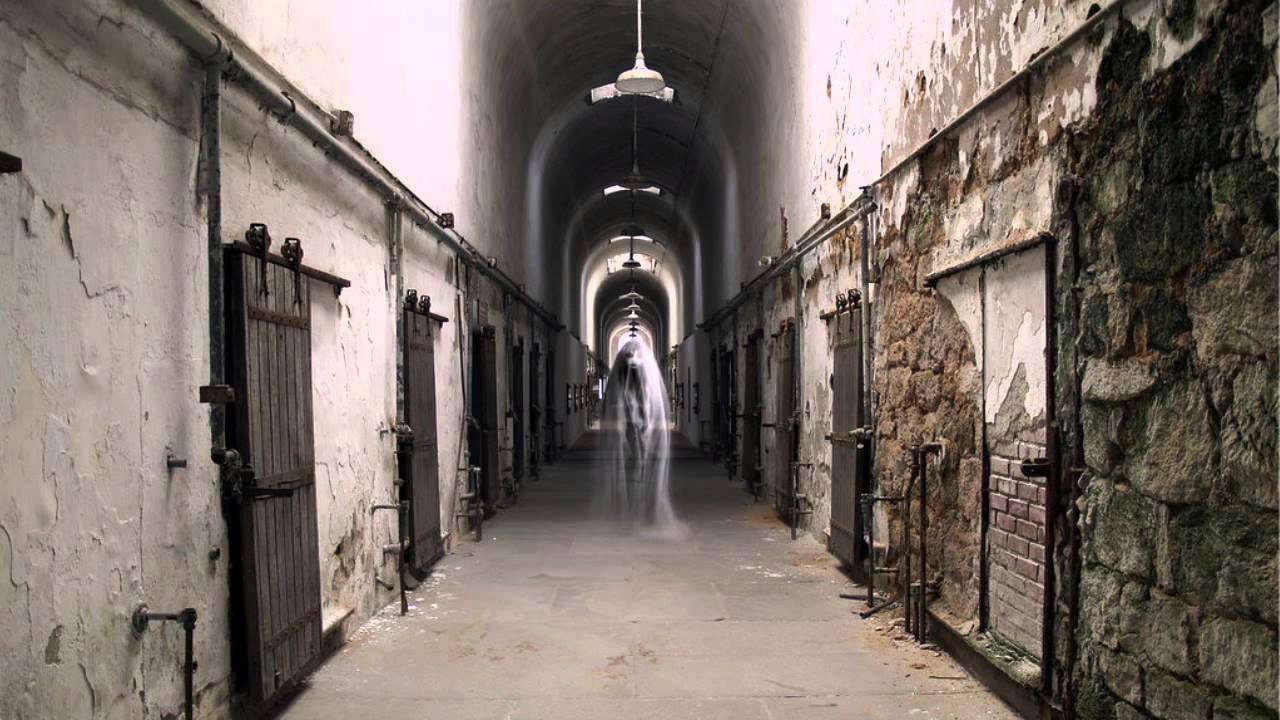10 creepy tourist destinations