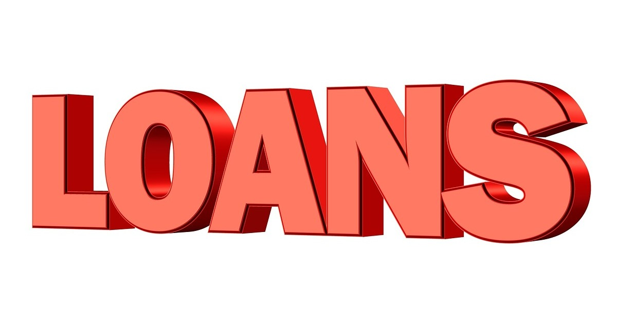 Pay Personal Loan Faster