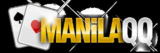 MANILAQQ